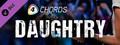 FourChords Guitar Karaoke - Daughtry
