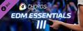 FourChords Guitar Karaoke - EDM Essentials III