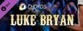 FourChords Guitar Karaoke - Luke Bryan