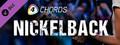 FourChords Guitar Karaoke - Nickelback