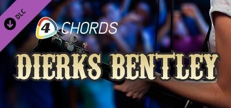 FourChords Guitar Karaoke - Dierks Bentley