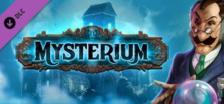 Mysterium - Hidden Signs