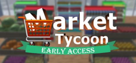 Market Tycoon