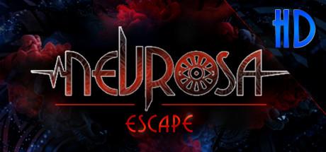 Nevrosa: Escape