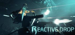Alien Swarm: Reactive Drop cover art