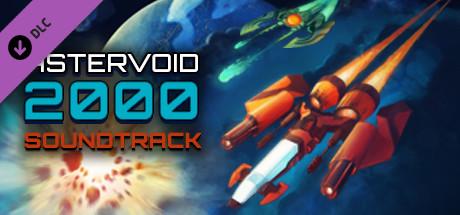 Astervoid 2000 Soundtrack