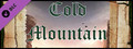 Fantasy Grounds - Cold Mountain (5E)