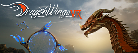 DragonWingsVR