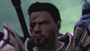 Dragon Age™: Origins Awakening video