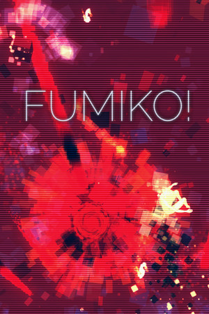 Fumiko! poster image on Steam Backlog
