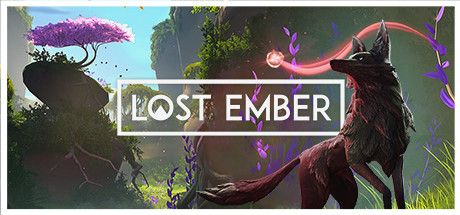 Lost Ember |