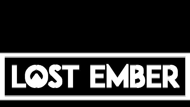 LOST EMBER - Steam Backlog