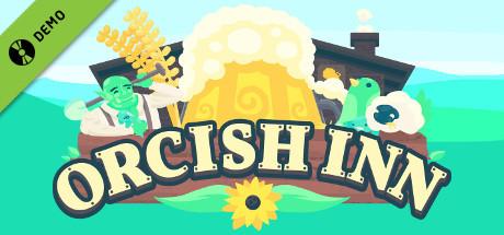 Orcish Inn Demo