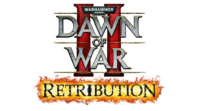 Warhammer 40,000: Dawn of War II: Retribution - Steam Backlog