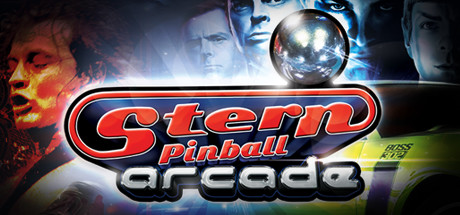 Download the pinball arcade [pc] [multi5-elamigos] [torrent.
