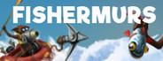 Fishermurs