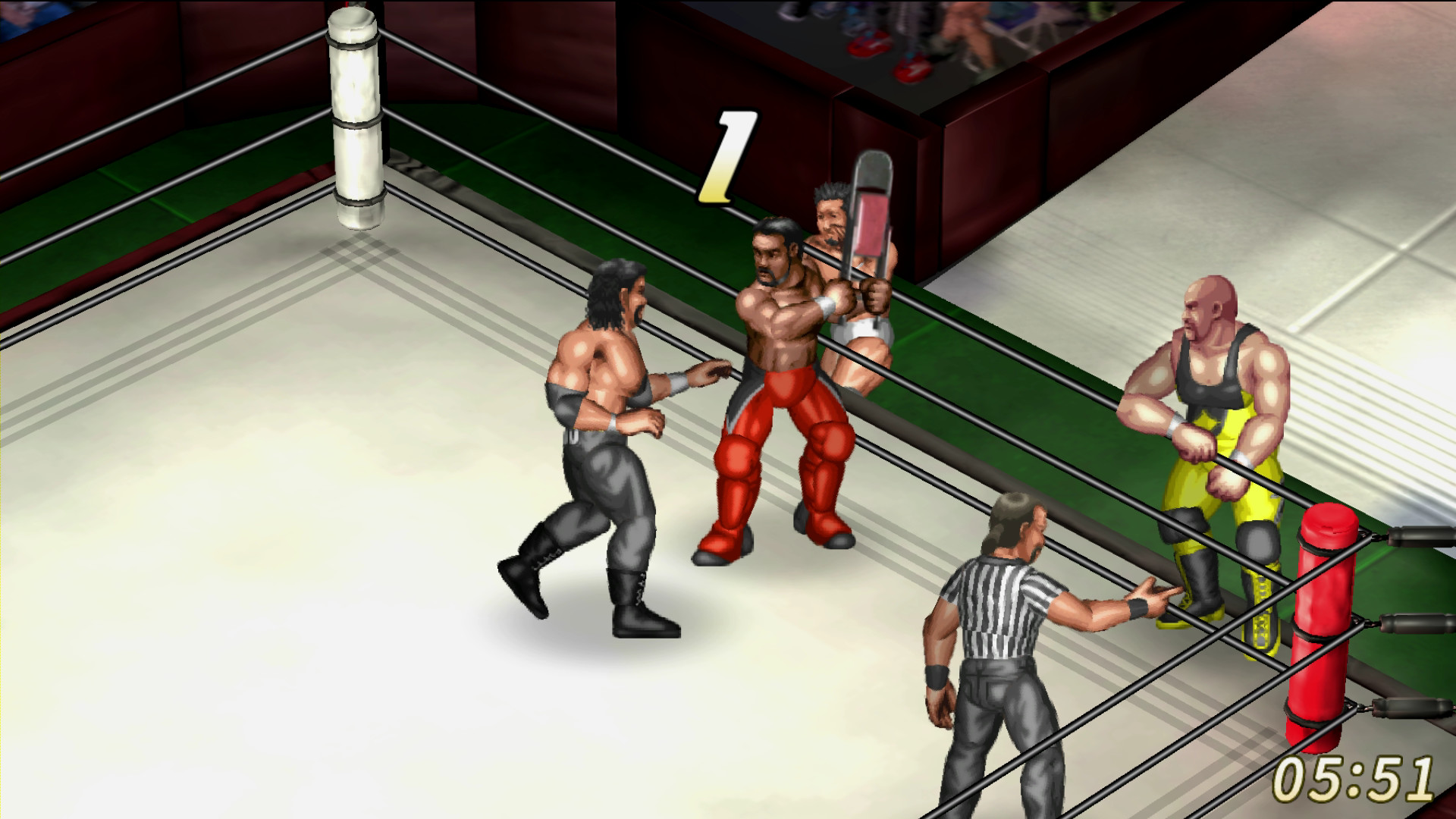 Find the best laptop for FPWW