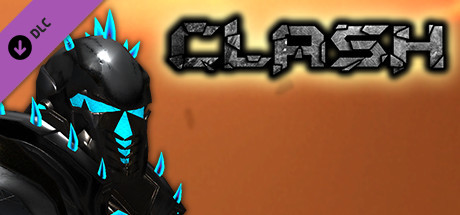 CLASH - Legacy Pack