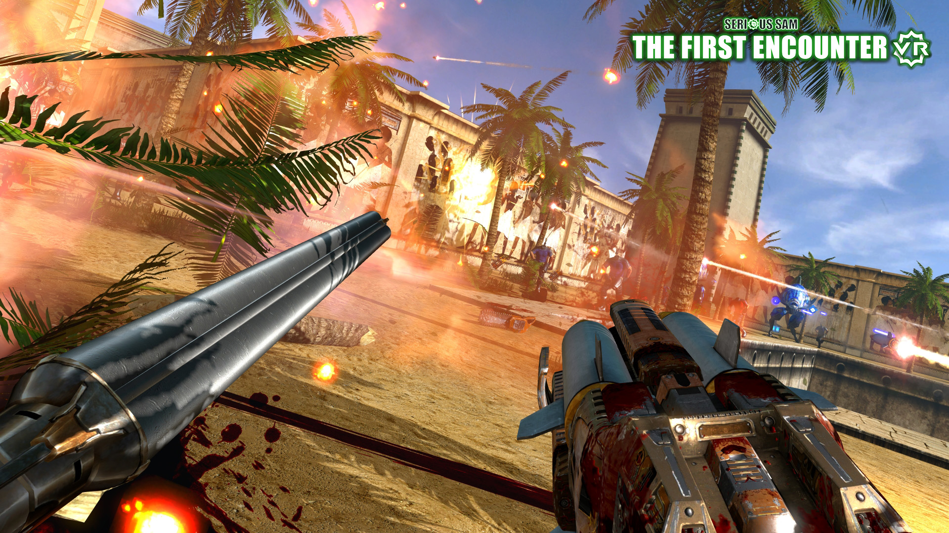 cheat code serious sam the first encounter hd