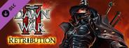 Warhammer 40,000: Dawn of War II - Retribution - Imperial Guard Wargear DLC