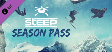 Steep™ - Season Pass