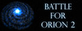 Battle for Orion 2-game