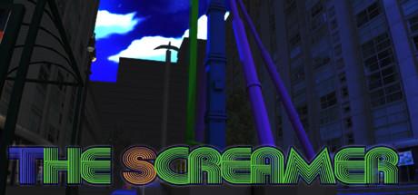 TheScreamer VR