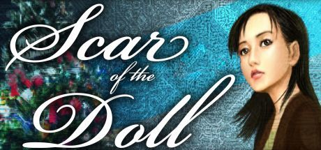 Scar of the Doll