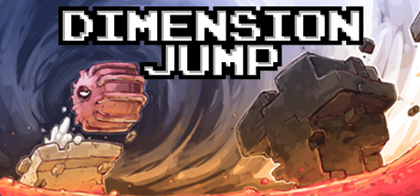 Teaser image for Dimension Jump
