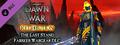 Warhammer 40,000: Dawn of War II - Retribution - Farseer Wargear DLC