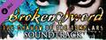 Broken Sword 1: Soundtrack-dlc