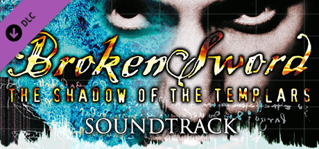 Broken Sword 1: Soundtrack