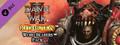 Warhammer 40,000: Dawn of War II - Retribution - Word Bearers Skin Pack