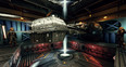 Starfighter Origins Remastered picture9