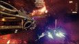 Starfighter Origins Remastered picture19