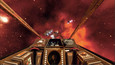 Starfighter Origins Remastered picture20