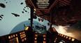 Starfighter Origins Remastered picture23