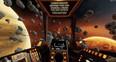 Starfighter Origins Remastered picture5