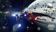 Starfighter Origins Remastered picture14
