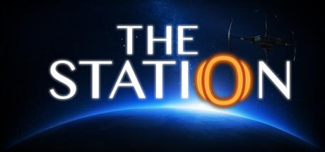 Сэкономьте 70% при покупке The Station в Steam
