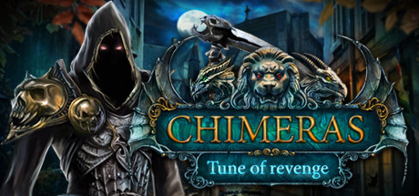 Search f steamspy all the data and stats about steam games chimeras tune of revenge collectors edition thecheapjerseys Images