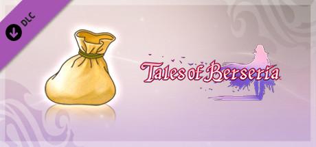 Tales of Berseria™ - Adventure Item Pack 5