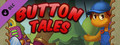 Button Tales - Original Soundtrack Screenshot Gameplay