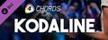 FourChords Guitar Karaoke - Kodaline