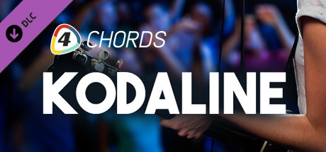 FourChords Guitar Karaoke - Kodaline