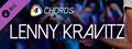 FourChords Guitar Karaoke - Lenny Kravitz-dlc