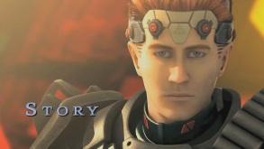 Supreme Commander 2 video