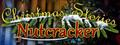 Christmas Stories: Nutcracker Collector's Edition-game