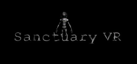 Sanctuary VR (Also contains non-VR version)