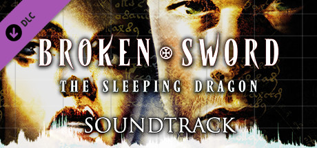 Broken Sword 3: Soundtrack